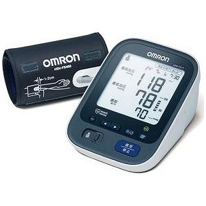 オムロン 上腕式血圧計 HEM‐7511T(送料無料)