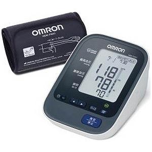 オムロン 上腕式血圧計 HEM-7325T(送料無料)