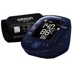 オムロン 上腕式血圧計 HEM-7281T(送料無料)