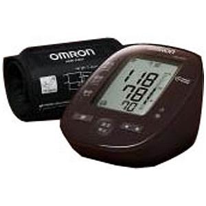 オムロン 上腕式血圧計 HEM‐7271T(送料無料)