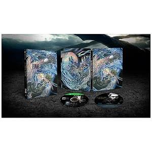 スクウェア・エニックス Xbox Oneソフト ファイナルファンタジーXV デラックスエディション(送料無料)
