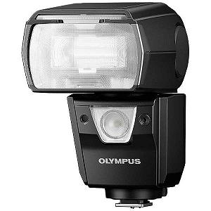 オリンパス エレクトロニックフラッシュ FL-900R
