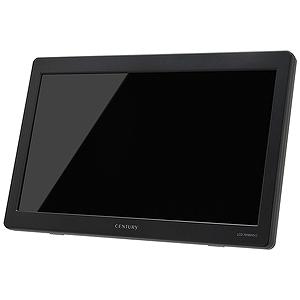 センチュリー 10.1インチHDMIマルチモニター plus one HDMI LCD-10169VH2(送料無料)