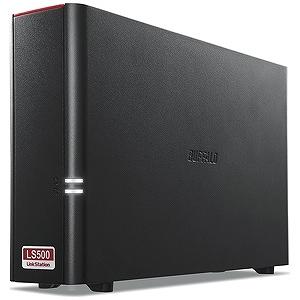 バッファロー ネットワークHDD[有線LAN/USB3.0/3TB] LS510Dシリーズ LS510D0301(送料無料), 自転車通販CANDY:daea352b --- kanda.ayz.pl