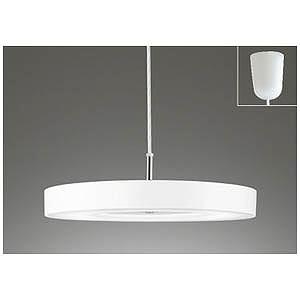 最適な価格 オーデリック LEDペンダントライト OP252038, オタチョウ:c1e11a24 --- thachcaotunhien.com