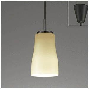 オーデリック LEDペンダントライト 電球色 OP252093LD