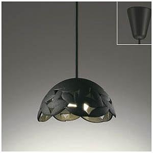 オーデリック LEDペンダントライト 電球色 OP252197P1(送料無料)
