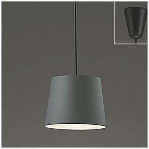 オーデリック LEDペンダントライト 電球色 OP252136LD