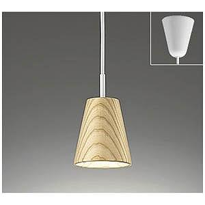 オーデリック LEDペンダントライト 電球色 OP252179LD