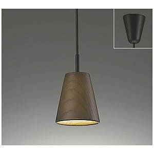 オーデリック LEDペンダントライト 電球色 OP252223LD