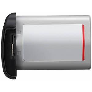 Canon バッテリーパック LP‐E19(送料無料)