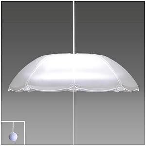 瀧住電機工業 LEDペンダントライト (~12畳) 昼光色 RV12057