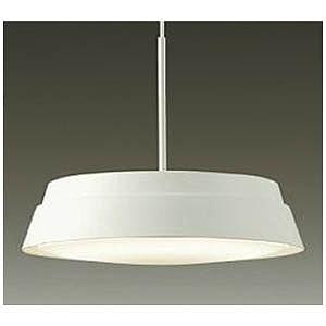 リモコン付LEDペンダントライト(~8畳)(昼光色~電球色) DPN-38513