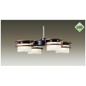大光電機 LEDペンダント DXL81096