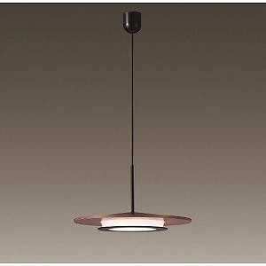 大光電機 LEDペンダントライト (910lm) DXL-81102