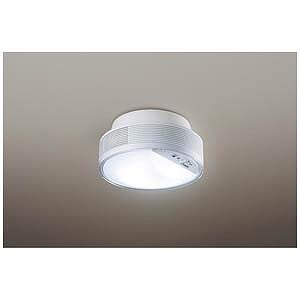 パナソニック LEDシーリングライト HH-SB0094N 昼白色