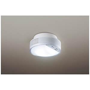 パナソニック LEDシーリングライト HH-SB0095N 昼白色