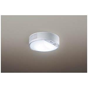 パナソニック LEDシーリングライト HH-SB0097L 電球色