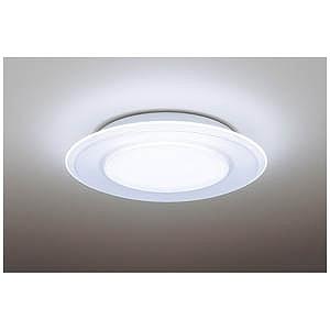 パナソニック リモコン付LEDシーリングライト(~12畳) HH-XCB1283A 調光・調色(昼光色~電球色)(送料無料)