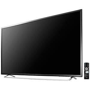 I・O・DATA 49型ワイド LEDバックライト搭載4K対応液晶モニター ブラック LCD-M4K491XDB