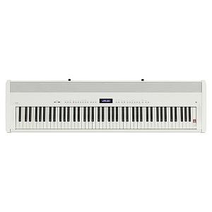 河合楽器河合楽器 ポータブルデジタルピアノ(88鍵盤/スノーホワイト) ES8SW(送料無料), ヴィオレッタ:8097f1b4 --- gamenavi.club