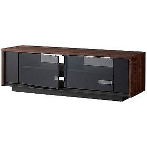 ハヤミ工産 テレビ台 リビングボード A-5214(標準設置無料)
