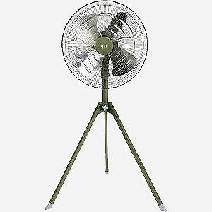 トラスコ中山 業務用扇風機 [4枚羽根] [4枚羽根] トラスコ中山 TFLHA45SOD, ノダシ:2caa4922 --- officewill.xsrv.jp