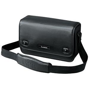 パナソニック Panasonic 本革カメラバック DMW-BAL1[生産完了品 在庫限り]