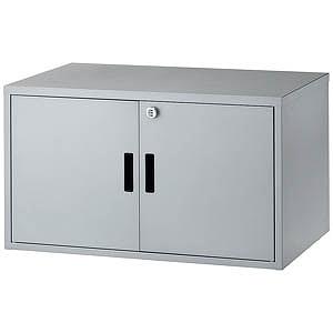 ハヤミ工産 機器収納ボックス PHP-8100L