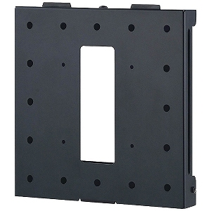 ハヤミ工産 壁掛け金具 LH431