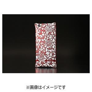 ギルドデザイン iPhone 6s/6用 OKOSHI-KATAGAMI GOK-240AR