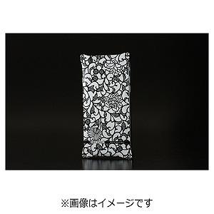 ギルドデザイン iPhone 6s/6用 OKOSHI-KATAGAMI GOK-240AB