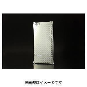 ギルドデザイン iPhone 6s/6用 OKOSHI-KATAGAMI GOK-240SG