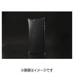 ギルドデザイン iPhone 6s/6用 OKOSHI-KATAGAMI GOK-240SB