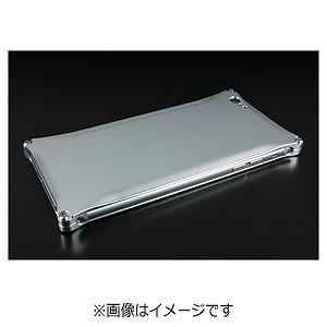 ギルドデザイン iPhone 6s Plus/6 Plus用 ソリッド GI-250S