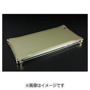 ギルドデザイン iPhone 6s Plus/6 Plus用 ソリッド GI-250CG