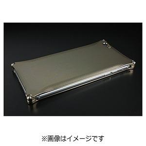 ギルドデザイン iPhone 6s Plus/6 Plus用 ソリッド GI-250T