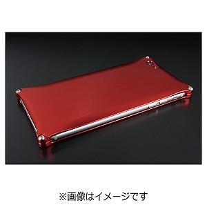 ギルドデザイン iPhone 6s Plus/6 Plus用 ソリッド GI-250R
