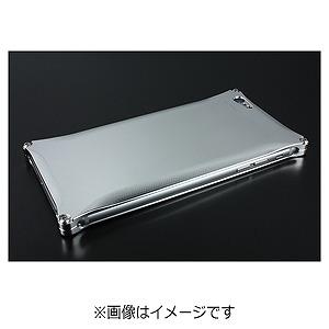 ギルドデザイン iPhone 6s Plus/6 Plus用 ソリッド GI-250P