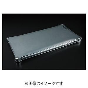 ギルドデザイン iPhone 6s Plus/6 Plus用 ソリッド GI-250GR