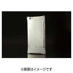 ギルドデザイン iPhone 6s Plus/6 Plus用 OKOSHI-KATAGAMI GOK-250SG