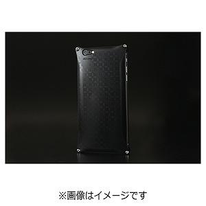 ギルドデザイン iPhone 6s Plus/6 Plus用 OKOSHI-KATAGAMI GOK-250SB