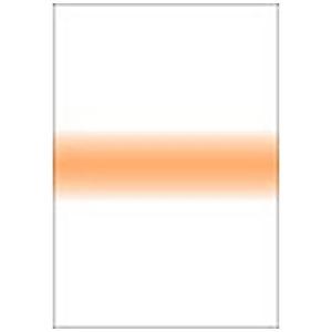 LEEリーフォトグラフィック樹脂フィルター 100X150mm角 ストライプコーラルストライプ(送料無料)
