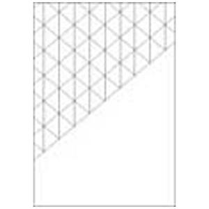 LEE LEEリーフォトグラフィック樹脂フィルター 100X150mm角 部分クロス系ミ6PTスターグラデーション