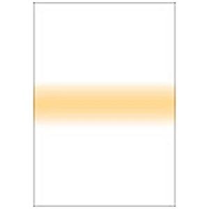 LEE LEEリーフォトグラフィック樹脂フィルター 100X150mm角 ストライプストローストライプ