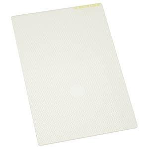LEE LEEリーフォトグラフィック樹脂フィルター 100X150mm角 ネット系フレッシュネット SL47フレツシユネツト100X150