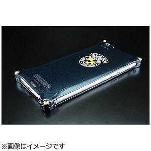 ギルドデザイン iPhone 6s/6用 BIOHAZARD 20th Anniversary GI-BIO-05(送料無料)