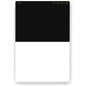 1.2ハーフND ベリーハード 100x150mm 1.2ハーフNDベリーハード100X(送料無料)