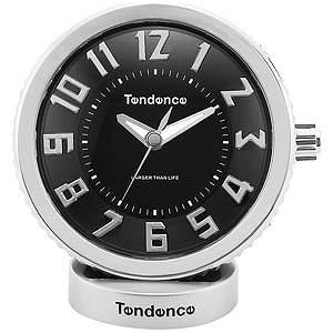 ウエニ貿易 置き時計 (TABLE CLOCK) TP429913