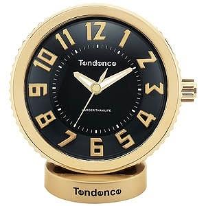 ウエニ貿易 置き時計 (TABLE CLOCK) TP429915(送料無料)
